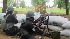 Assassinat de civils au Cameroun: 4 militaires condamnés à 10 ans de prison