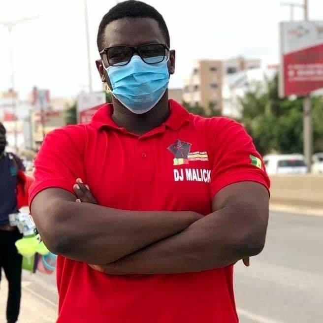 Y'en A Marre dénonce les convocations multiples à la police de l'administrateur de la page Facebook «Luttons contre l'indiscipline au Sénégal»