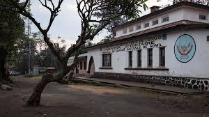 RDC: en provinces, les avocats se plaignent du manque de magistrats