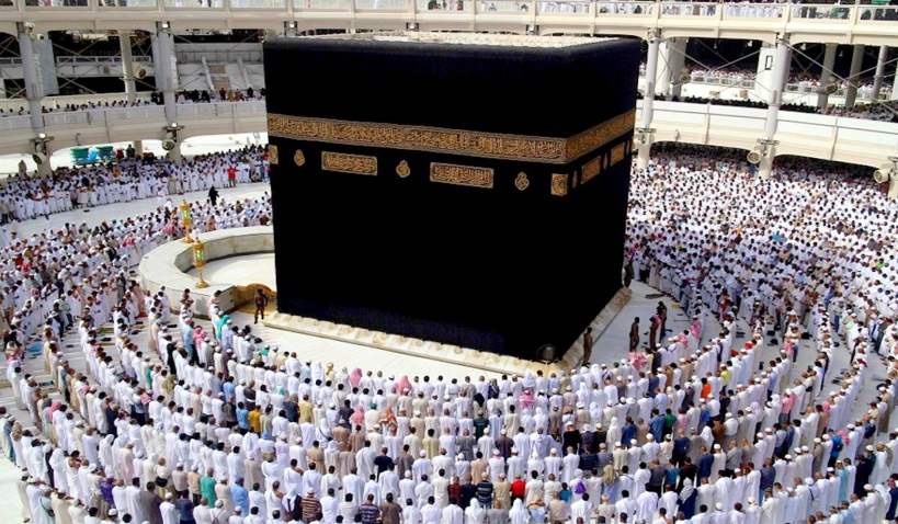 Arabie Saoudite : Le petit pèlerinage musulman va reprendre à compter du 4 octobre