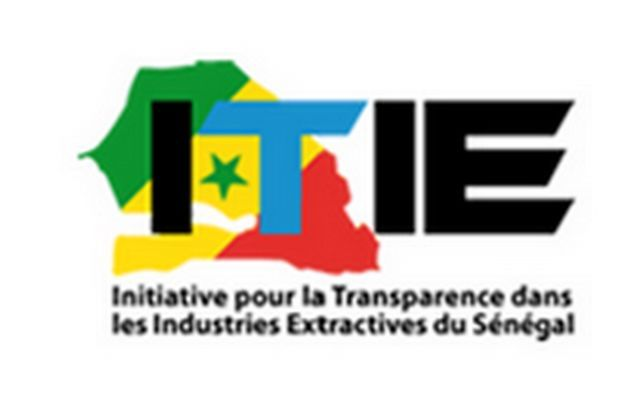 """4e Bulletin """"Le POINT ITIE"""": Comment la pandémie de Covid-19 pourrait accélérer le rythme d'adoption des nouvelles technologies dans les industries extractives"""