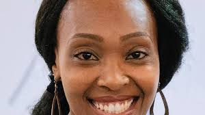 Yvonne Mburu: chercheuse et entrepreneuse au service de l'Afrique