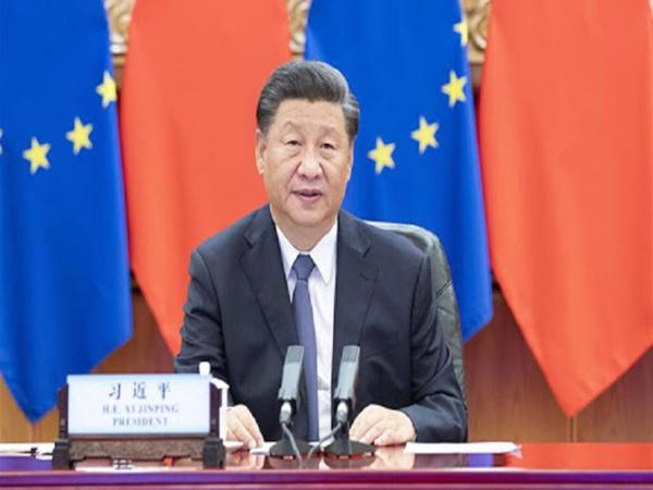 Covid-19 : la Chine appelle au rejet de la politisation de l'épidémie et à la suspension de la dette pour les pays pauvres