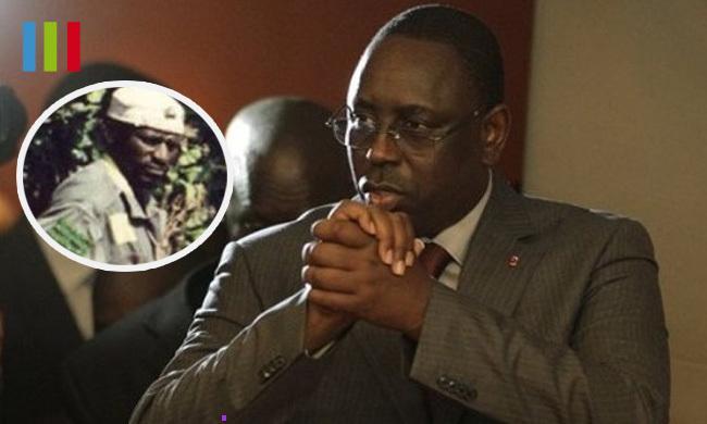 Libération des otages : SOS Casamance exhorte les deux parties à plus de responsabilités
