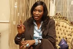Zahra Iyane Thiam Diop soutenue pour la présidence du CESE