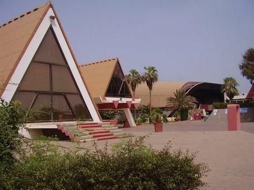 21ème Foire internationale de Dakar : Le bilan provisoire dandine entre 300 et 400 millions F CFA