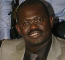 Comment le promoteur Palla Mbengue a-t-il échappé de justesse à la prison ?