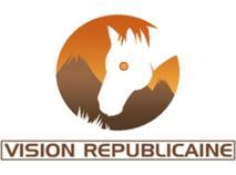 « Vision Républicaine » : le nouveau mouvement né de l'APR