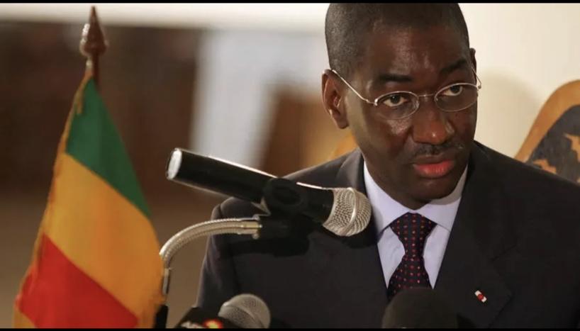 Mali: Moctar Ouane nommé Premier ministre de la transition
