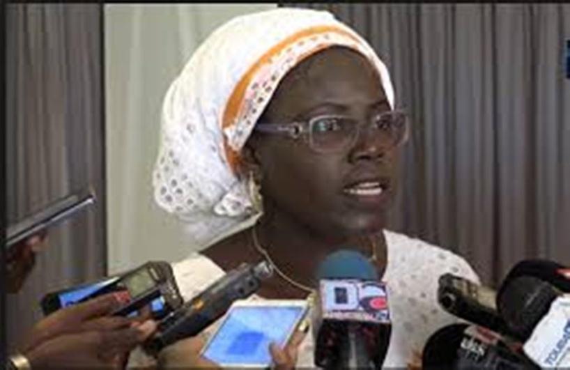 Ministère du Commerce : la gestion de Aminata Assome Diatta décriée par les syndicalistes du SYNACOM