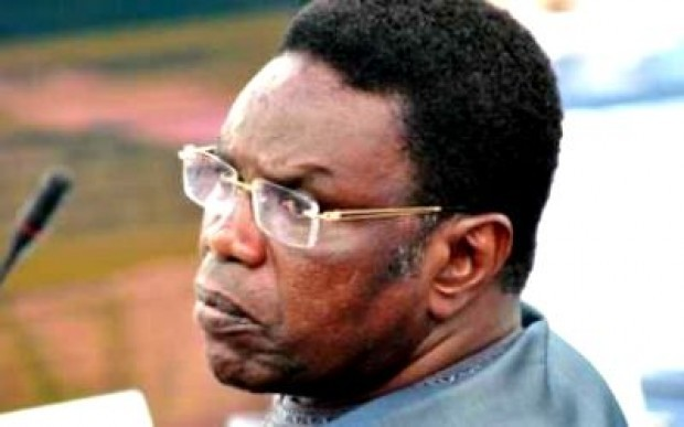 Partenariat entre le PPC et l'APR : Mbaye Jacques Diop de nouveau au pouvoir
