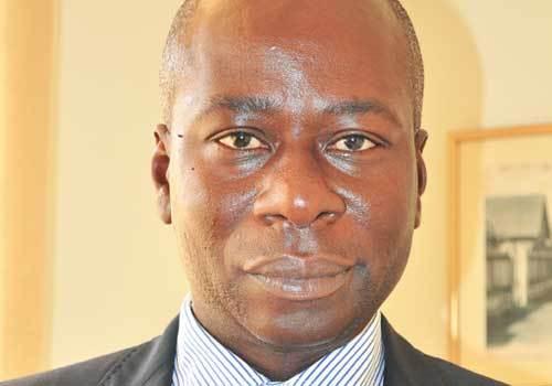 Acquisition des marchés publics au Sénégal : Le secteur privé crache ses vérités