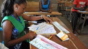 Burkina Faso: des candidats à la présidentielle protestent contre des conditions «discriminatoires»