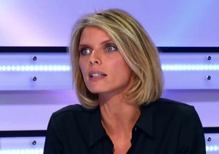 Rififi chez Miss France : Sylvie Tellier fait virer Elodie Gossuin de son émission sur France 4