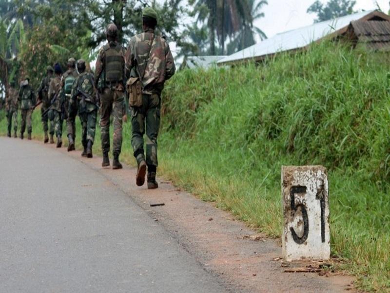 Indépendance du Nigeria: soixante ans plus tard, entre désillusions et espoirs