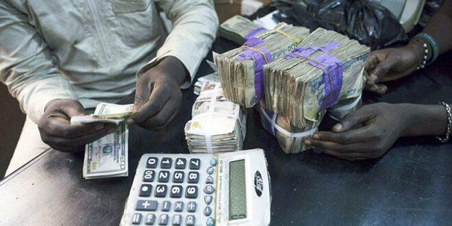 La fuite des capitaux dépasse 75 milliards d'euros par an en Afrique