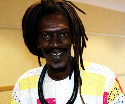 Cheikh Lô invite les danseurs à plus de sérieux dans leur art