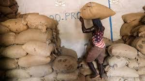 Côte d'Ivoire: le cacao s'invite dans la campagne présidentielle