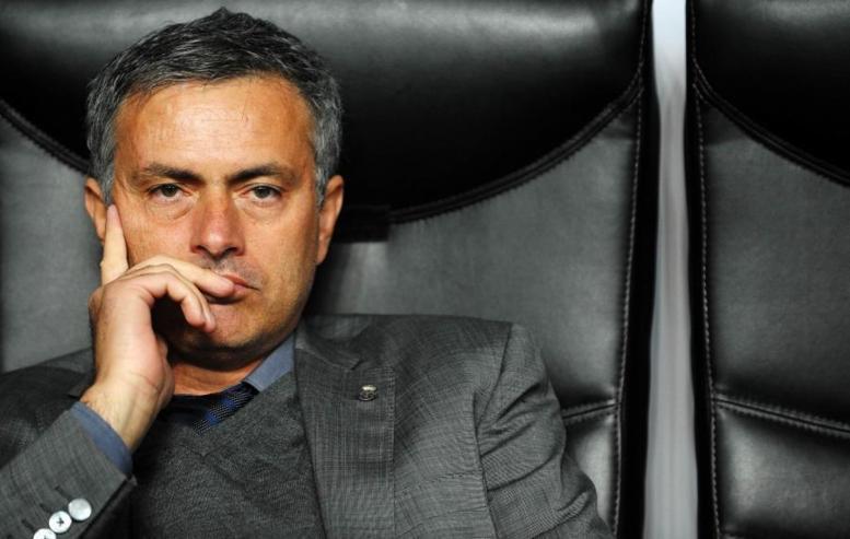 Liga: Mourinho n'est plus optimiste pour le titre