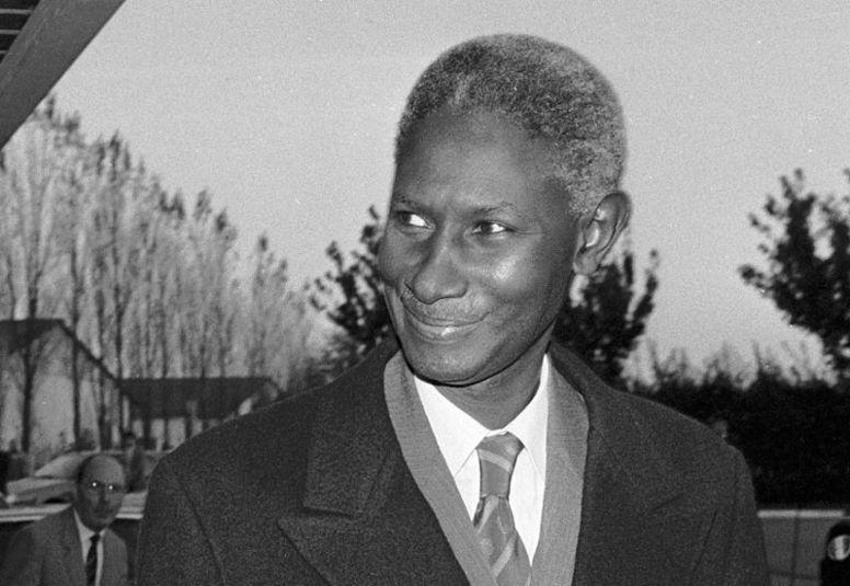 Déchirure au sommet en 1962 : Abdou DIOUF  exprime sa souffrance