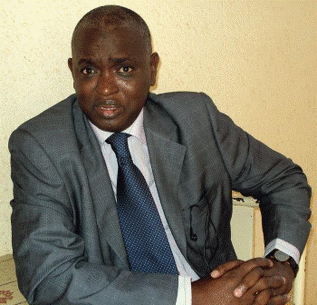 La Justice traitée de ridicule: l'Ums dénonce « des injures », exige des excuses à Latif  COULIBALY et menace