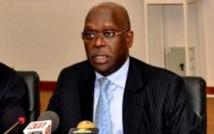 Financement de la stratégie Nationale pour le Développement Economique et Social : le ministre des finances compte sur les biens mal acquis