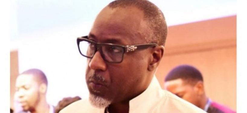 Affaire Hôtel Noom de Cotonou: l'entrepreneur sénégalais Yérim SOW livre un bras de fer mortel contre l'État du Bénin