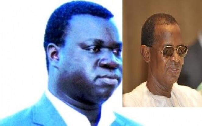 Poursuivi pour diffamation par Sidi Lamine Niasse, El Malick Seck condamné à 06 mois ferme, son magasine Exclusif suspendu