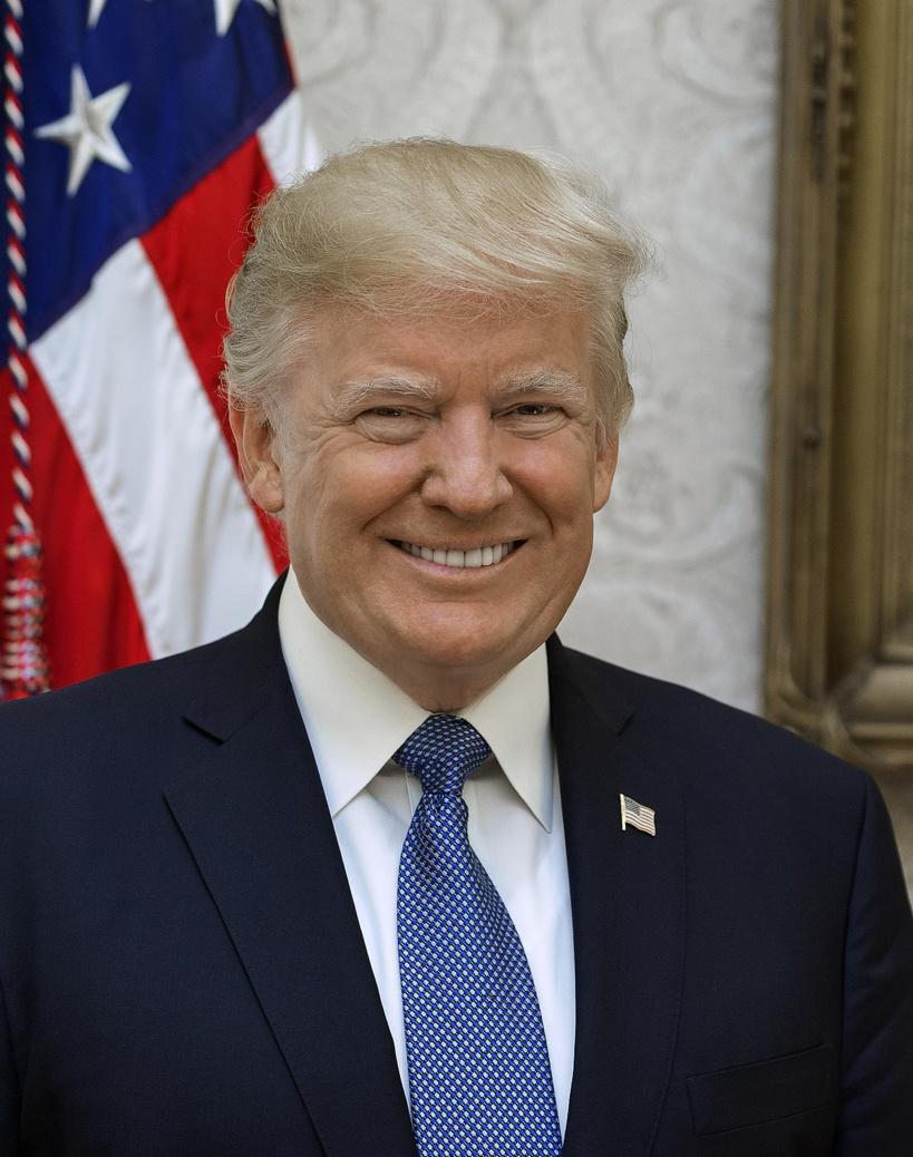 Covid-19: Donald Trump regagne la Maison Blanche mais n'est «pas encore tiré d'affaire»