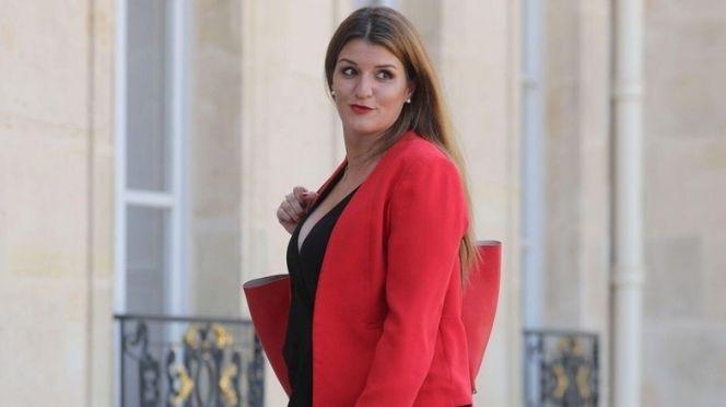 La France veut expulser les étrangers polygames de son territoire