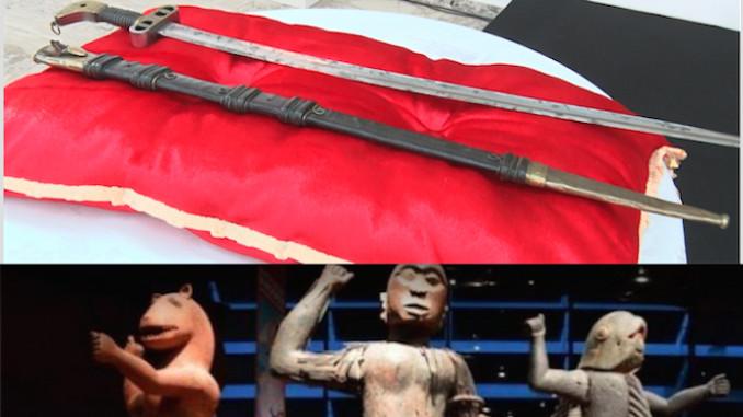 Les députés français approuvent la restitution de biens culturels au Bénin et au Sénégal
