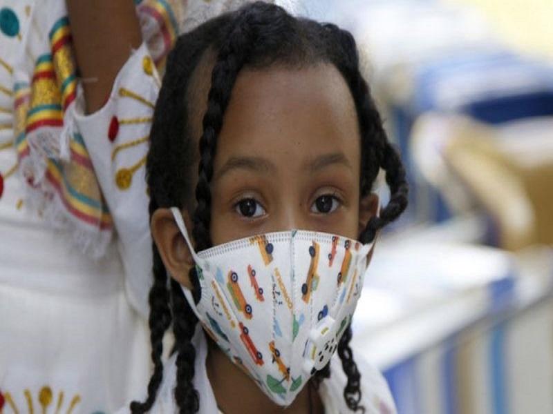 Coronavirus en Afrique : Cinq raisons pour lesquelles le Covid-19 a été moins meurtrier qu'ailleurs