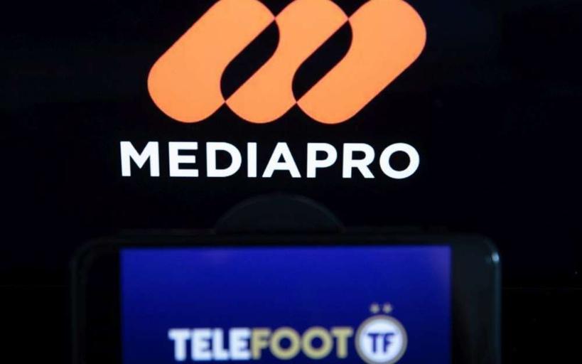 Droits télés LFP-Mediapro: pourquoi les clubs de Ligue 1 risquent la faillite