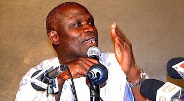 Différend avec Gris Bordeaux: Gaston Mbengue perd et… gagne