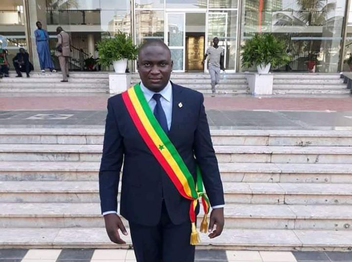 Sénégal: Pour une opposition forte, Toussaint Manga propose une alliance Pds-Pastef