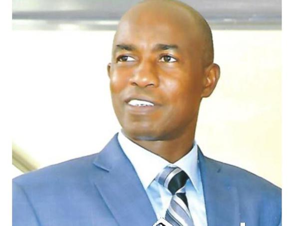 Affaire TELIKO : une grenade dégoupillée pour le régime (Par Seybani Sougou)