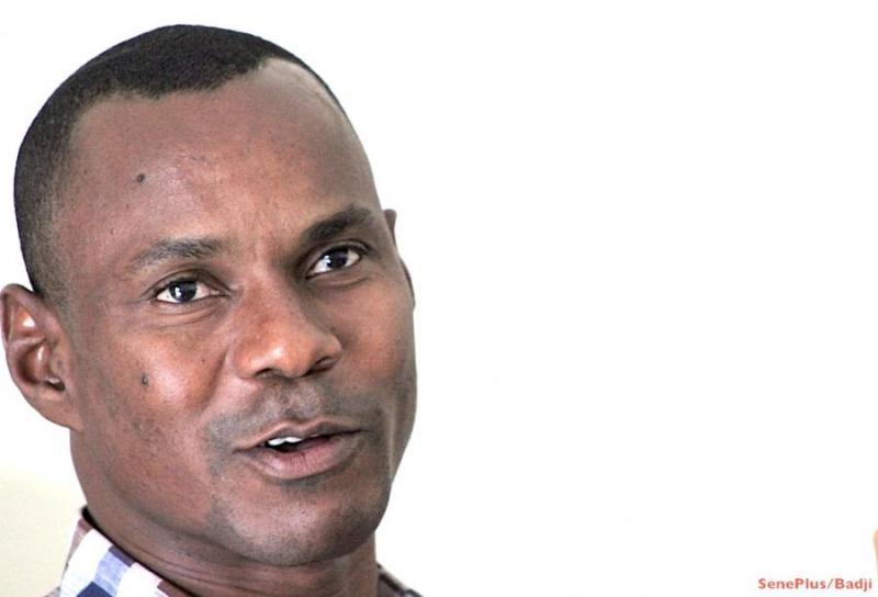 Arrêter Aliou Dembourou Sow avant qu'il ne soit trop tard ! Par Abdoulaye Thiam