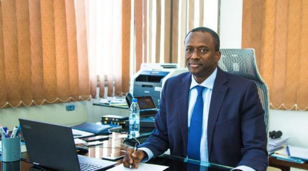 Recherchant 60 milliards pour la construction du Port de Ndayane: Le PAD obtient des souscriptions de plus de 94 milliards de frs