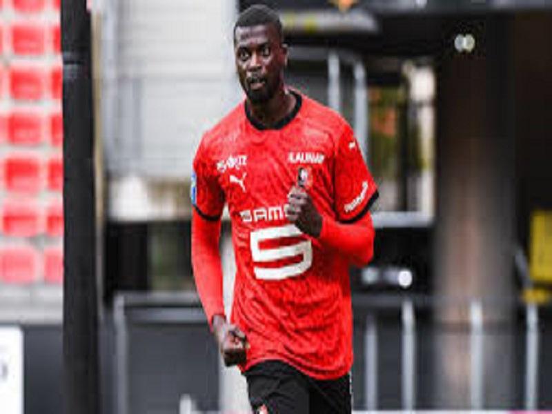 Mbaye Niang : l'autre raison qui a fait capoter son transfert vers saint-etienne