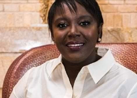 Banque africaine de développement : la Sénégalaise Yacine Fal nommée au poste de Directrice générale du cabinet du président