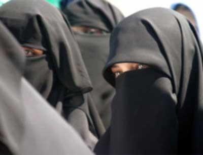 Au Canada, les juges pourront autoriser au cas par cas des femmes à venir témoigner en niqab