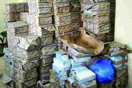 Dangote veut commercialiser du sucre au Sénégal