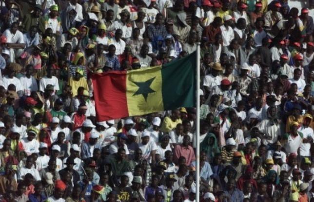 Ligue 1 sénégalaise : 08 clubs changent d'entraineurs, le championnat instable à l'image de l'Equipe nationale