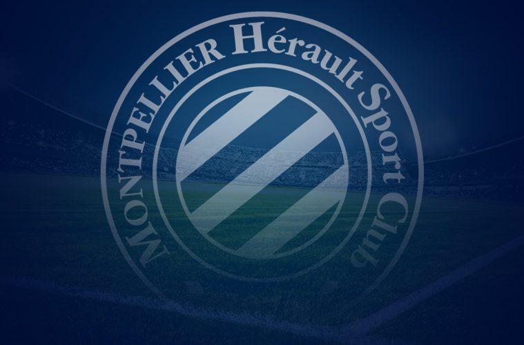 Le match Monaco-Montpellier devrait se tenir malgré les 12 cas positifs