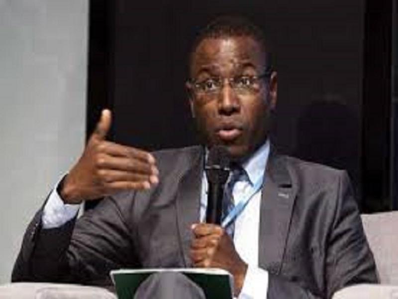 Le Sénégal suspendu aux résultats de la production agricole