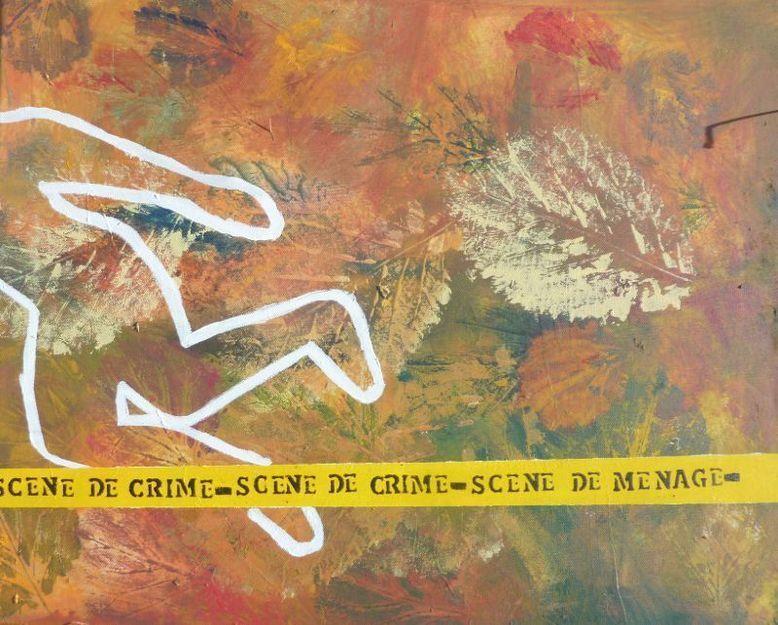 Drames à Pikine : Deux corps sans vie découverts ce matin