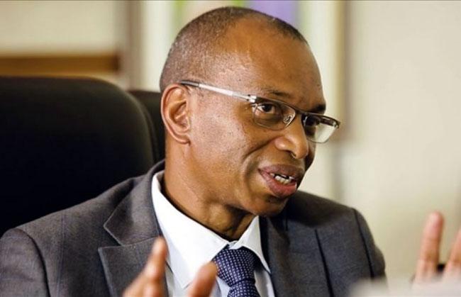 Recrutement DG ARD de Kolda: le ministre Moussa Baldé, accusé d'avoir court-cuité le processus en faveur de son candidat