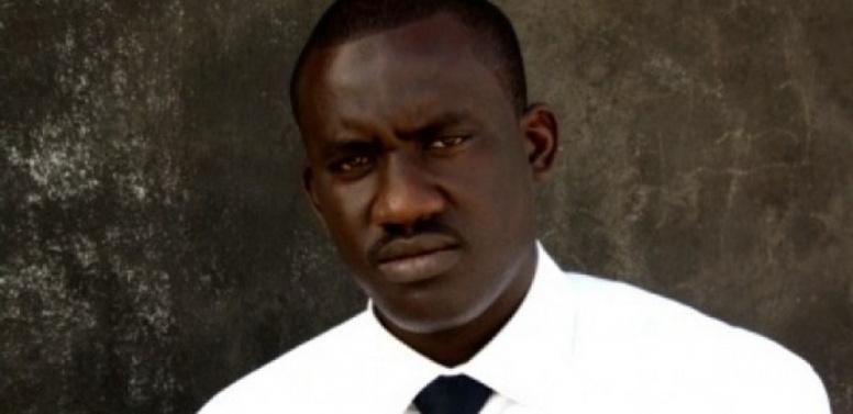 Moussa TINE : Abdoul MBAYE est un technocrate qui manque de sens politique