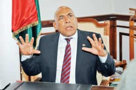 Madagascar : le Premier ministre de la transition n'est pas candidat à la présidentielle