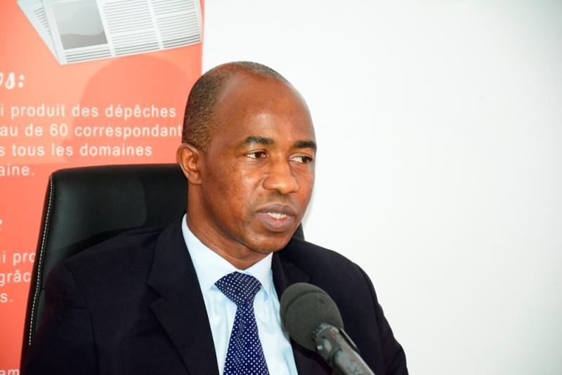 Le Groupe Africain de l'UIM condamne « fermement les entraves et abus contre le Président de l'UMS »